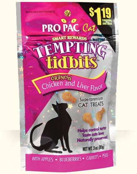 tempting-tidbit-chicken-liver