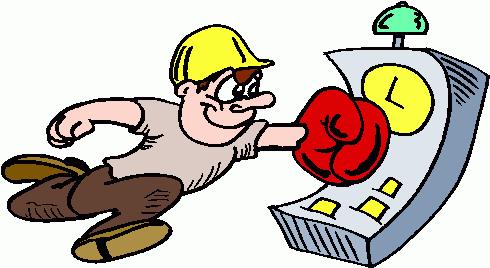 punching_time_clock11